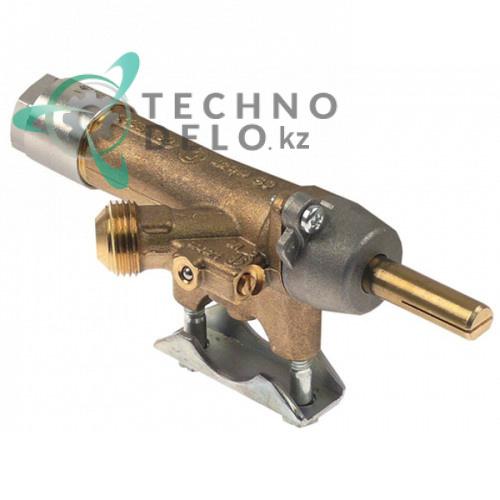 Кран zip-107165/original parts service