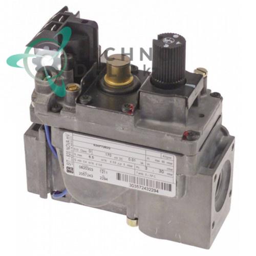 Вентиль газ SIT 869.107302 universal parts equipment