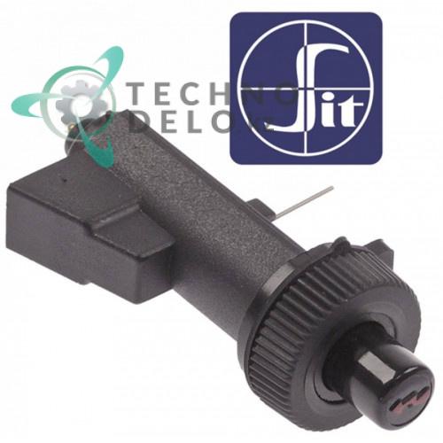 Воспламенитель zip-107564/original parts service