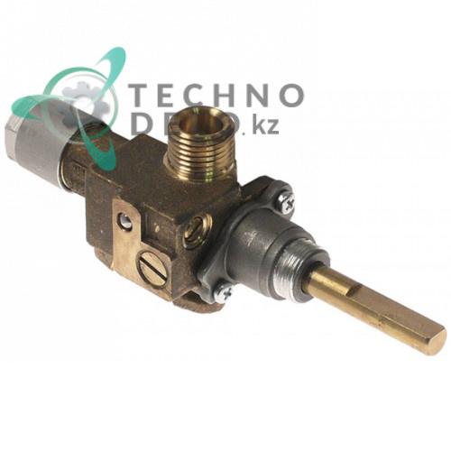 Кран zip-107584/original parts service