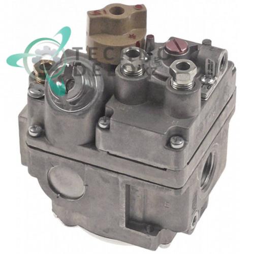 Вентиль газ 465.107673 universal parts