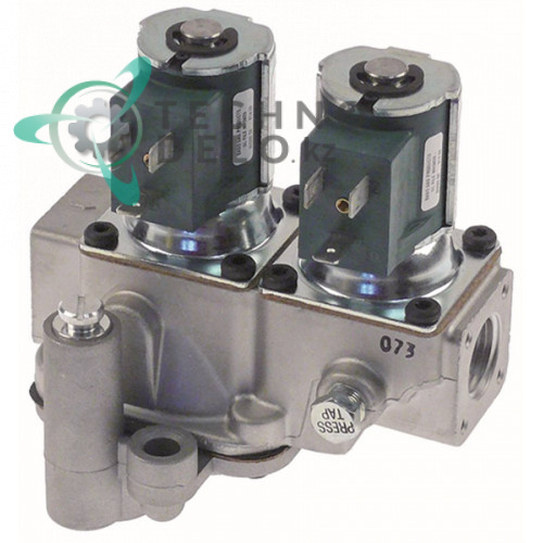 Вентиль zip-107757/original parts service