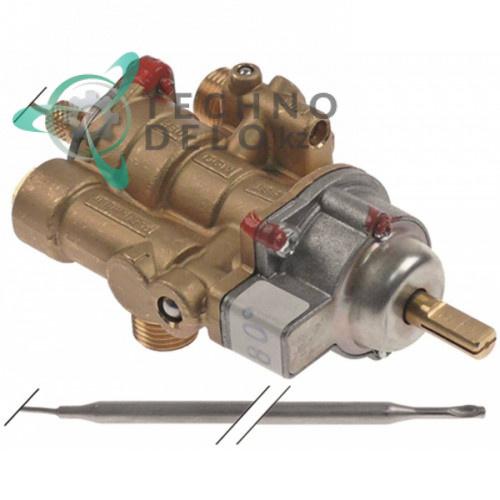 Газовый термостат PEL 196.107780 service parts uni