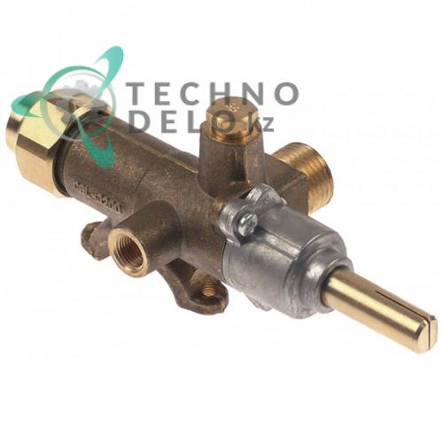 Кран zip-109000/original parts service