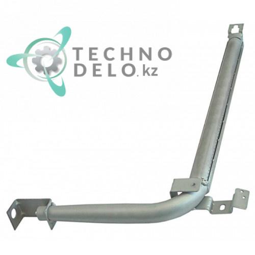 Горелка zip-109008/original parts service