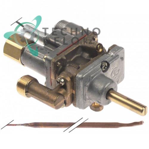 Термостат газ COPRECI 465.109050 universal parts