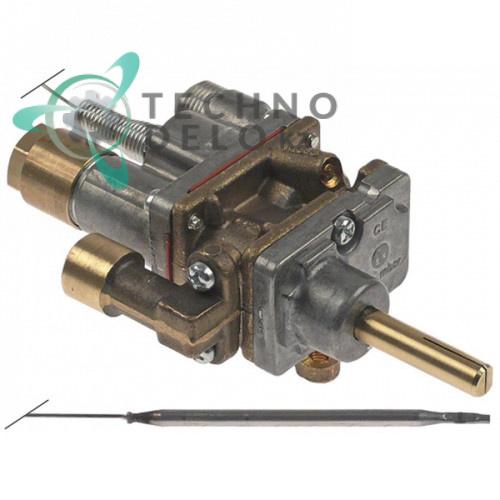 Термостат zip-109051/original parts service