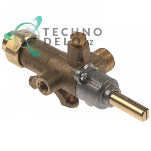 Кран zip-109095/original parts service