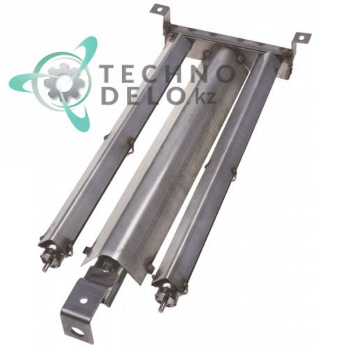 Горелка zip-109099/original parts service