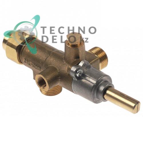 Кран zip-109109/original parts service