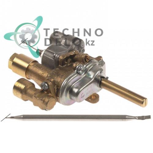 Термостат zip-109112/original parts service