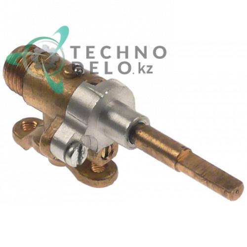 Кран zip-109121/original parts service