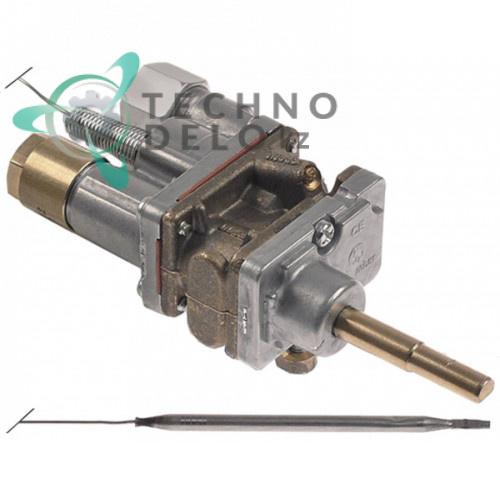 Термостат zip-109130/original parts service
