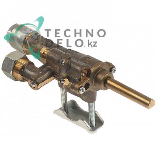 Кран zip-109132/original parts service