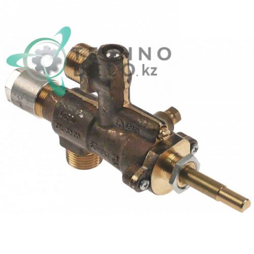 Кран zip-109136/original parts service