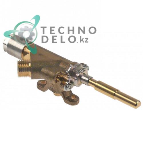 Кран zip-109138/original parts service