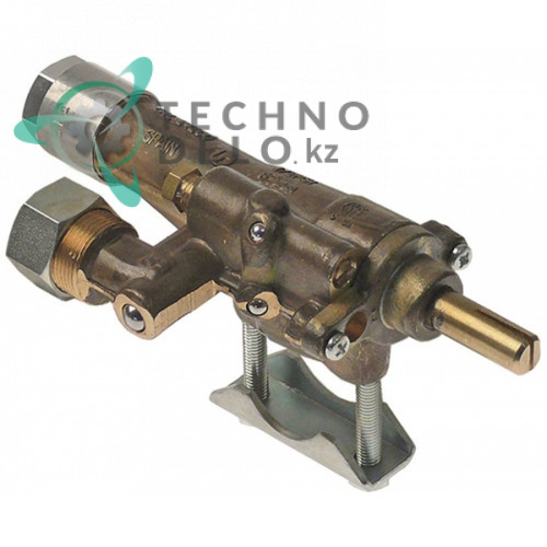 Кран zip-109155/original parts service