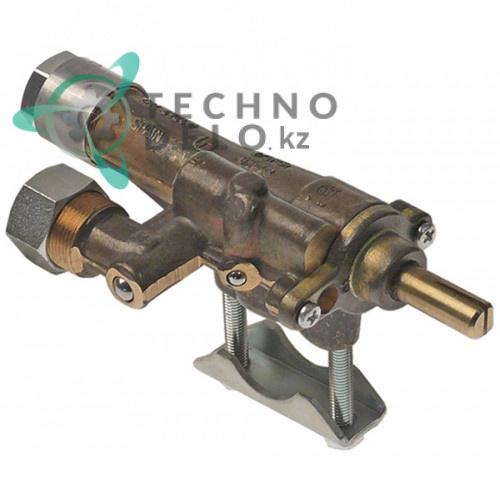 Кран zip-109156/original parts service
