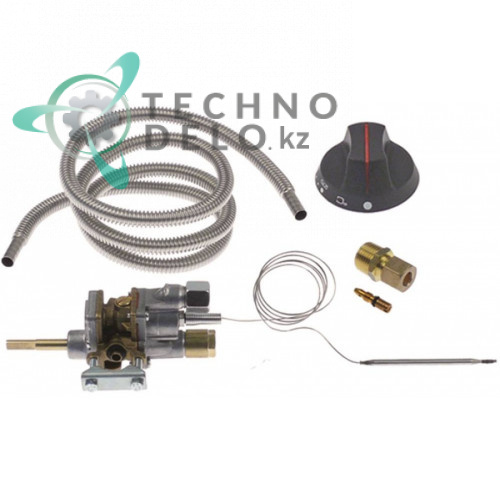 Термостат zip-109158/original parts service