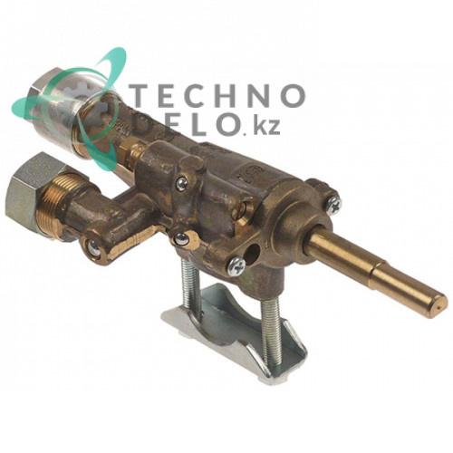 Кран zip-109173/original parts service