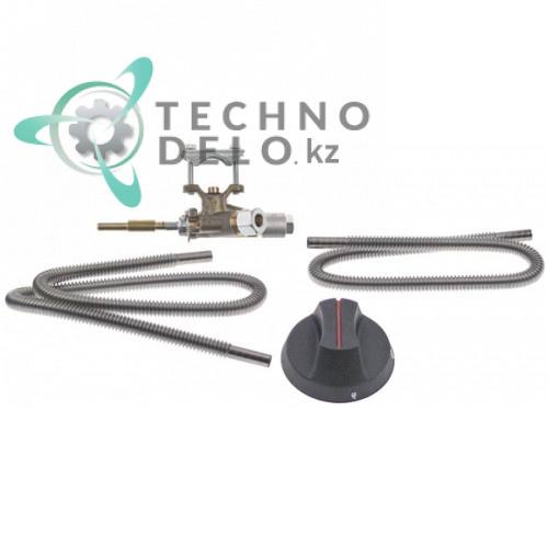 Кран zip-109174/original parts service