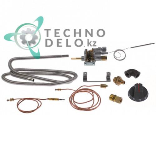 Термостат zip-109176/original parts service