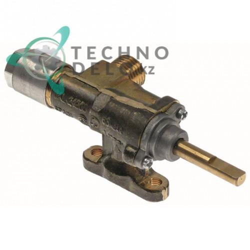 Кран zip-109202/original parts service