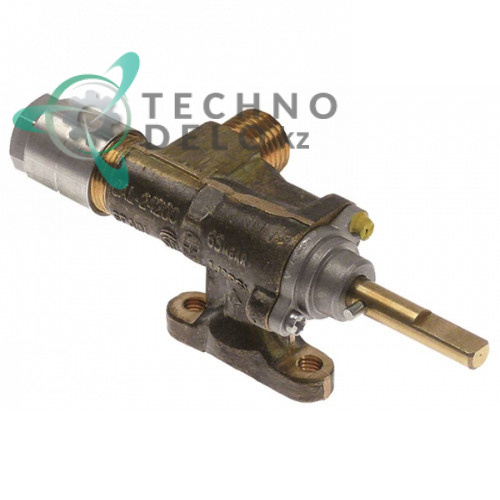 Кран zip-109203/original parts service