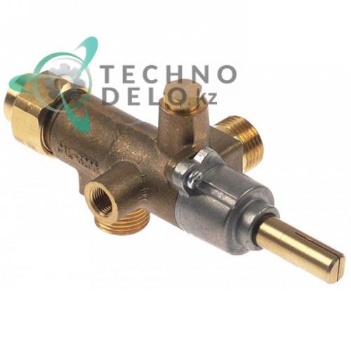 Кран zip-109509/original parts service