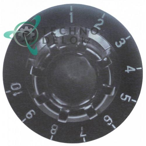 Рукоятка zip-112141/original parts service