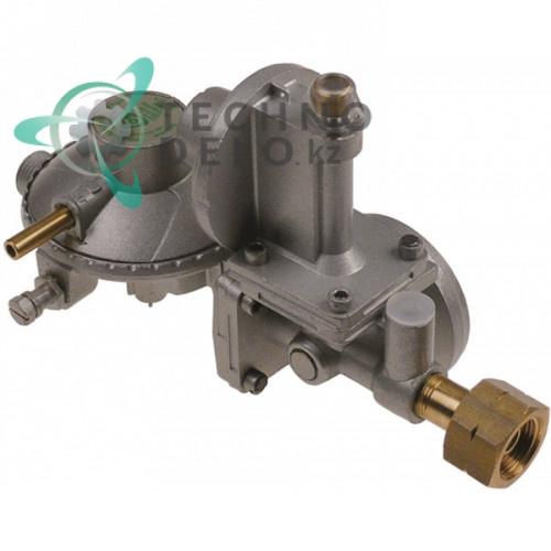 Регулятор zip-250006/original parts service