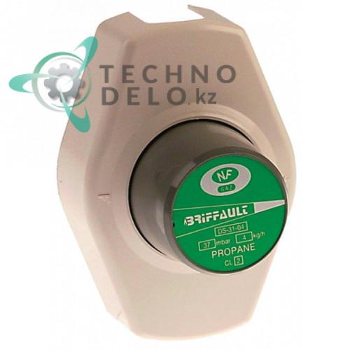 Регулятор zip-250009/original parts service