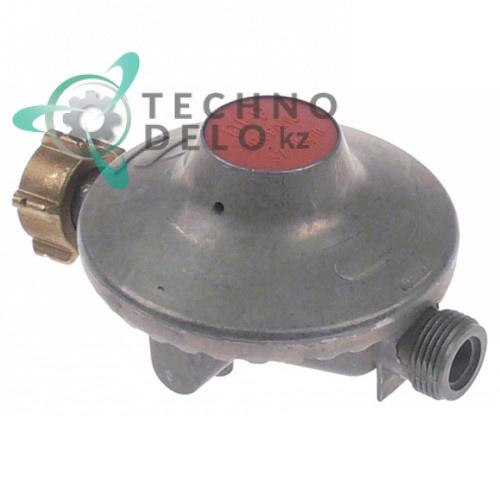 Регулятор zip-250013/original parts service