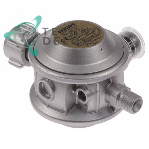 Регулятор zip-250044/original parts service