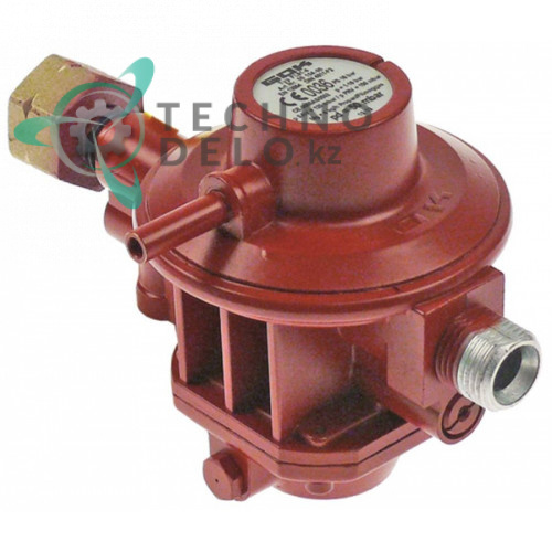 Регулятор zip-250045/original parts service