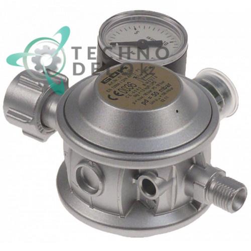 Регулятор zip-250070/original parts service