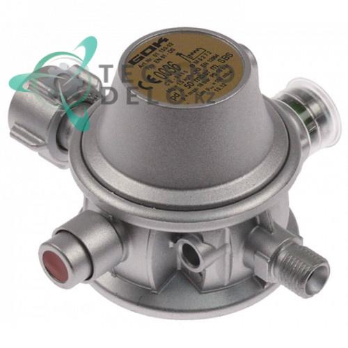 Регулятор zip-250073/original parts service