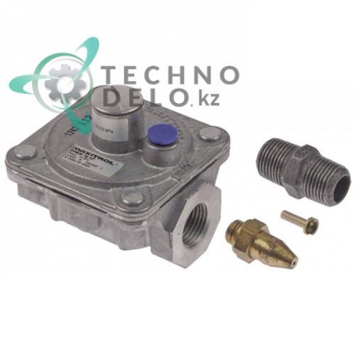 Комплект zip-250079/original parts service