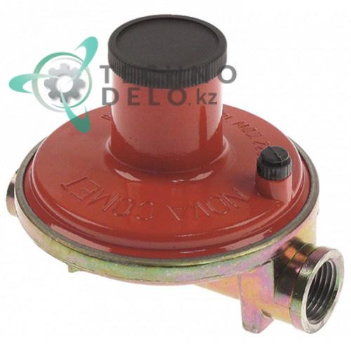 Регулятор zip-250093/original parts service