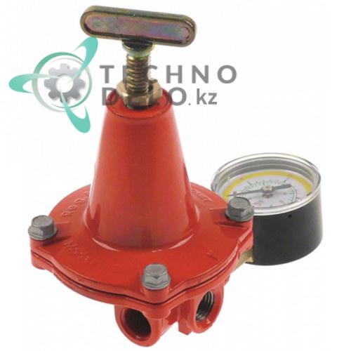 Регулятор zip-250096/original parts service
