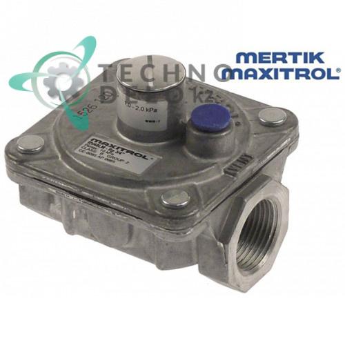 Регулятор zip-250098/original parts service