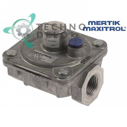 Регулятор zip-250099/original parts service