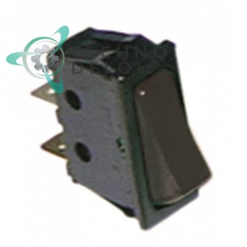 Выключатель zip-301014/original parts service