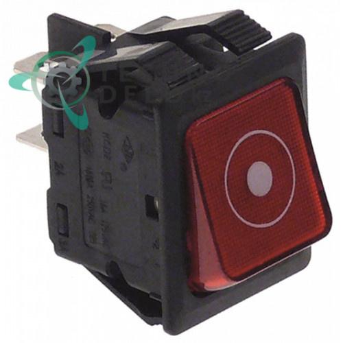 Выключатель zip-301076/original parts service