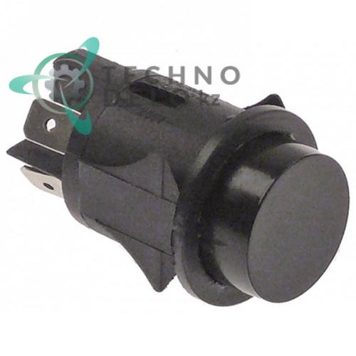Выключатель zip-345038/original parts service