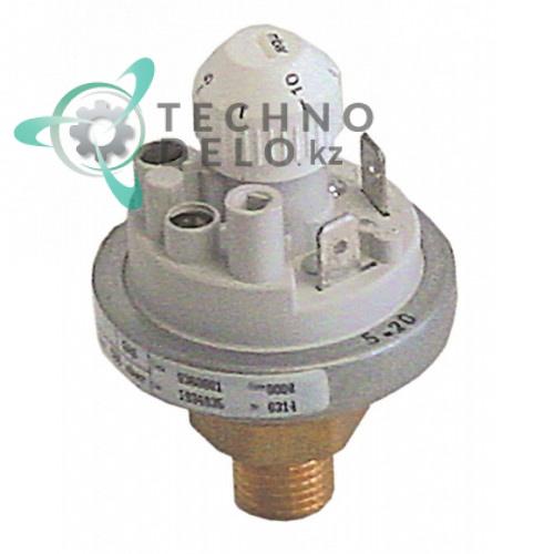 Прессостат zip-541044/original parts service