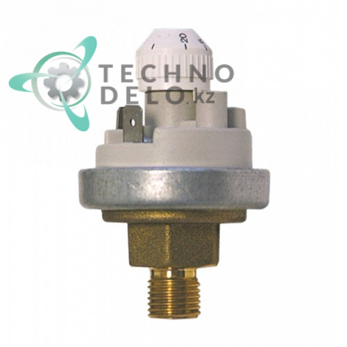 Прессостат zip-541078/original parts service