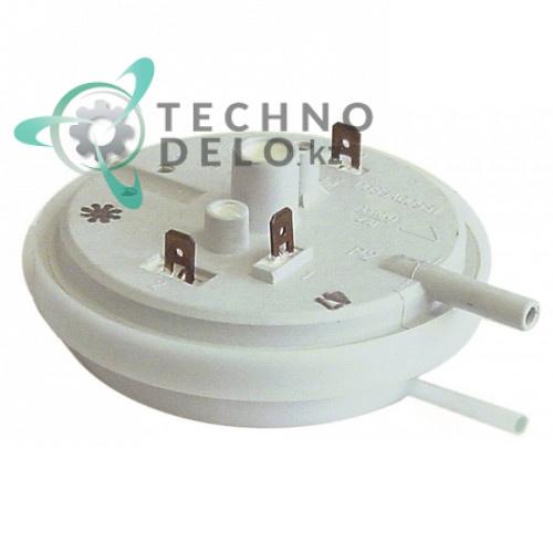 Прессостат zip-541304/original parts service