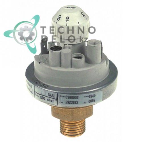 Прессостат zip-541446/original parts service