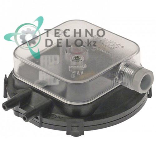 Реле zip-543022/original parts service